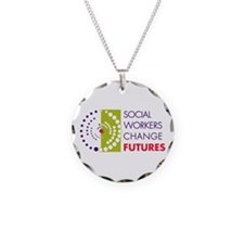 SW Change Futures Necklace