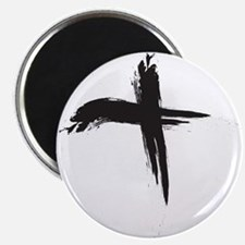 Cute Ash wednesday Magnet