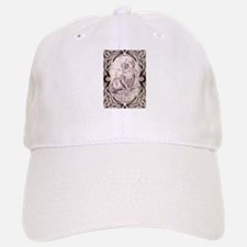 Viking Donnie Baseball Baseball Cap