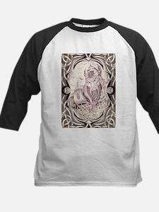Viking Donnie Tee