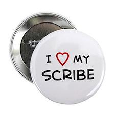 I Love Scribe Button