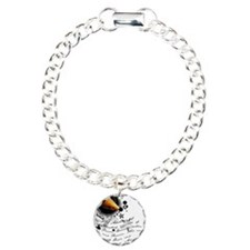 The Alchemy of Directing Charm Bracelet, One Charm