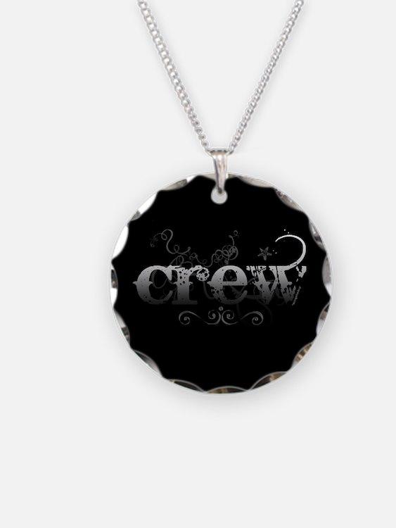 Urban Crew Necklace