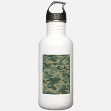 misc designs from 443 Water Bottle