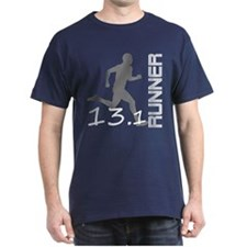 Half-Marathon T-Shirt