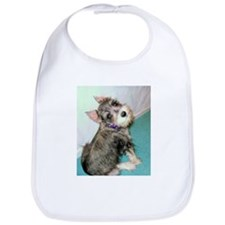 Too Cute Imp Bib