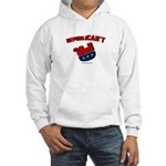 Republican't - Hooded Sweatshirt