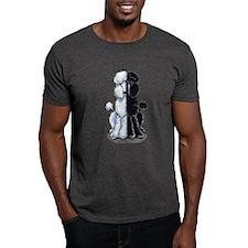 Double Standard T-Shirt
