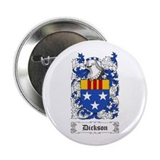 "Dickson 2.25"" Button"