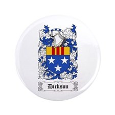 "Dickson 3.5"" Button"