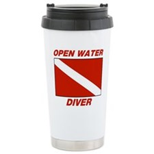 Cute Advanced Travel Mug