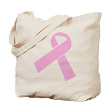 Cancer Support Tote Bag