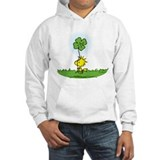 St patricks day Hooded Sweatshirt