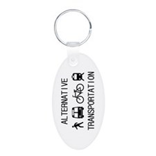 Funny Anti light Keychains