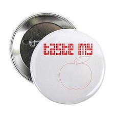 Taste My Apple Button