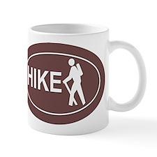 5x3oval_sticker Mugs