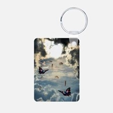 Pennies From Heaven - Keychains