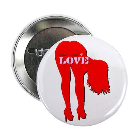 BendOver 4 Love Button