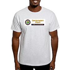 Instrument Pilot T-Shirt