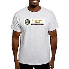 Gyroplane Pilot T-Shirt