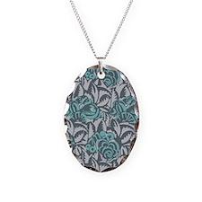Modernes Heritage Cool Necklace