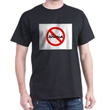 OPPOSE THIS T-Shirt