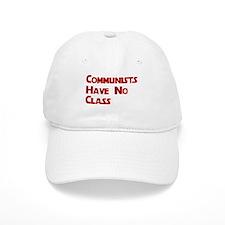 Communists Have No Class Shir Baseball Cap