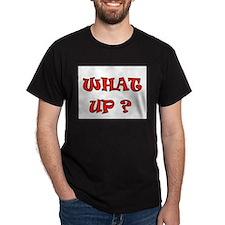 WHAZZUP T-Shirt