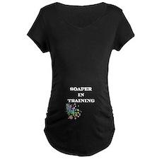 Soap Maker T-Shirt