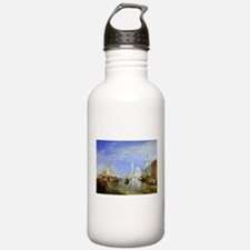 Venice Water Bottle