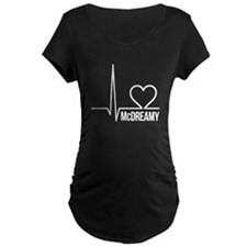 McDreamy Grey's Anatomy T-Shirt