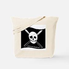 LAP Logo Tote Bag