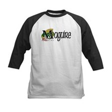 Maguire Celtic Dragon Tee
