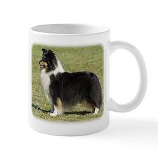 Shetland Sheepdog 9J088D-06 Mug
