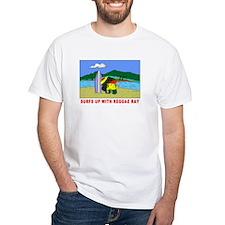 Reggae Ray Shirt