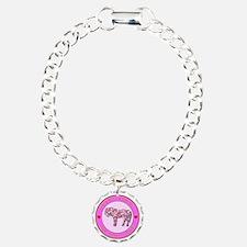 Luv HEARTHORSE Bracelet