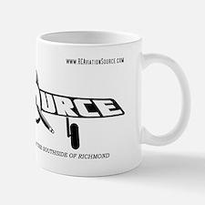 SouRCE2 Mugs