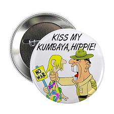 Kiss my Kumbaya! 2.25
