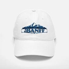 Banff Blue Mountain Hat