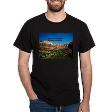 Boynton Canyon T-Shirt