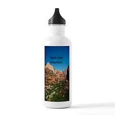 Boynton Canyon Water Bottle