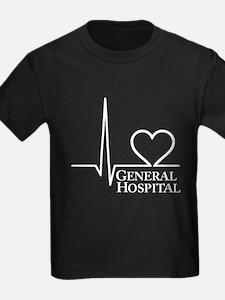 I Love General Hospital T