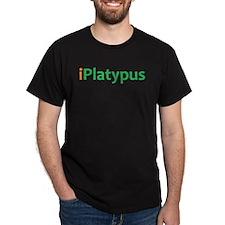 iPlatypus T-Shirt