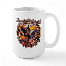Black knight 2000 Mug