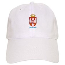 Unique Novak djokovic Baseball Cap