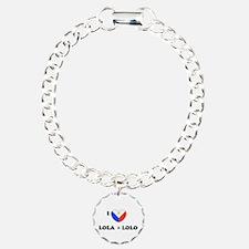 Unique Pinoy Bracelet