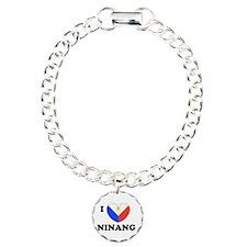 Unique Pinay Bracelet