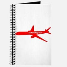 Cool Rafa Journal