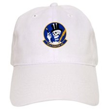 95th Fighter Squadron Baseball Cap