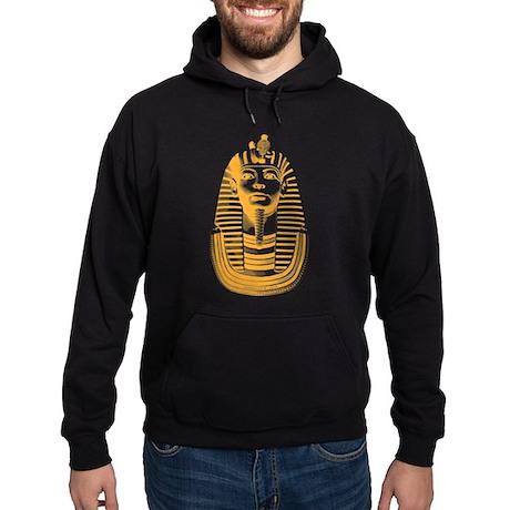 Tutankhamun Hoodie (dark)